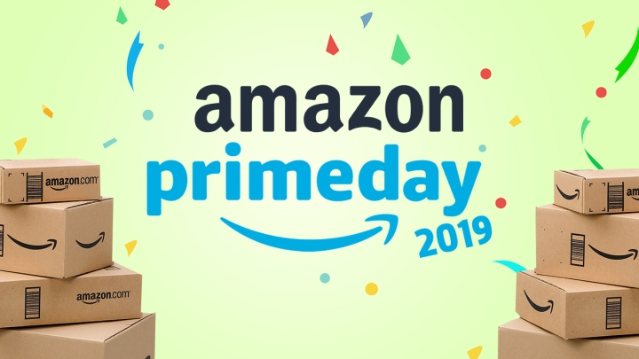 Best of Amazon Prime Day forNewcomers!